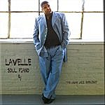 La Velle Soul Piano, Vol. 4