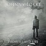 Johnny Lokke Promises And Lies