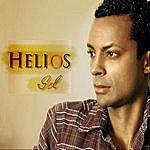 Helios Cartas De Amor