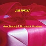 Jim Adkins Have Yourself A Merry Little Christmas