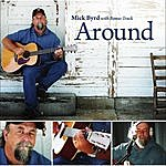 Mick Byrd Around