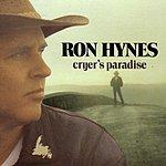 Ron Hynes Cryer's Paradise