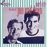 Jan & Dean Surf City: The Best Of Jan & Dean