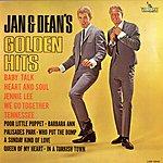 Jan & Dean Golden Hits Vol. 1
