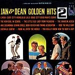 Jan & Dean Golden Hits Vol. 2