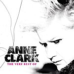 Anne Clark The Very Best Of