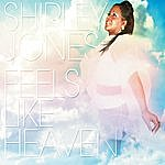 Shirley Jones Feels Like Heaven