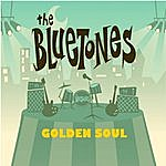 The Bluetones Golden Soul