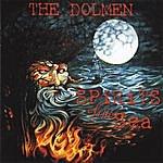 Dolmen Spirits Of The Sea