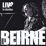 Danny Beirne Live In Columbus