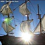 ADJ The Seven Seas