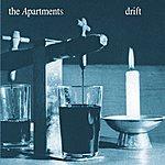 The Apartments Drift