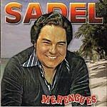 Alfredo Sadel Merengues