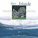 Ayuthya Toutes Les Mers Du Monde : Mer D'irlande
