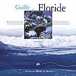 Ayuthya Toutes Les Mers Du Monde : Golfe De Floride