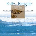 Ayuthya Toutes Les Mers Du Monde : Golfe Du Bengale