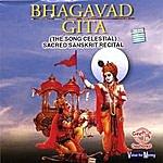 Prof.Thiagarajan & Sanskrit Scholars Bhagavad Gita Geetha Nysam, Chapters 1 To 4