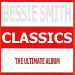 Bessie Smith Classics