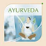 Ayuthya Musiques De Soins : Ayurveda
