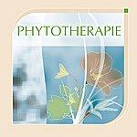Ayuthya Musiques De Soins : Phytothérapie