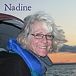 Nadine Star