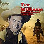 Tex Williams Essential Western (1944-1950)