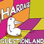 Hardage Questionland