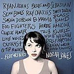 Norah Jones ...Featuring Norah Jones