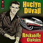 Huelyn Duvall Rockabilly Classics