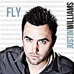 Justin Williams Fly - Single