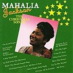 Mahalia Jackson The Christmas Songs