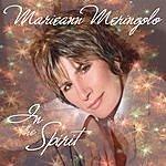 Marieann Meringolo In The Spirit