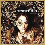 Tristania Illumination