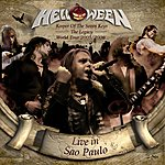 Helloween The Legacy World Tour 2005/2006