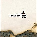 Tristania Ashes