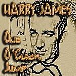 Harry James One O'clock Jump