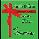 Maurice Williams & The Zodiacs Maurice Williams And The Zodiacs Merry Christmas