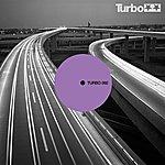 Terence Fixmer Turbo 092 - Epsilon