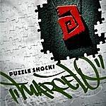 Marcelo Puzzle Shock!
