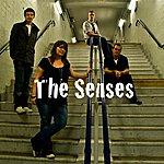 Senses The Senses Ep