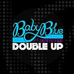 Baby Blue Double Up
