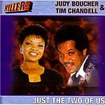 Judy Boucher Just The Two Of Us