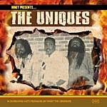 The Uniques Niney Presents The Uniques