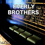 The Everly Brothers H.O.T.S Presents : The Very Best Of The Everly Brothers, Vol. 2