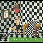 William Sheller Albion