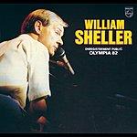 William Sheller Olympia 82
