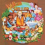 William Sheller Rock'n'dollars