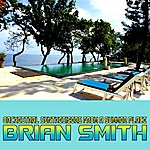 Brian Smith Orchestral Synthesizers From A Summer Place