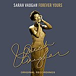 Sarah Vaughan Forever Yours