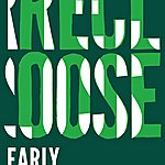 Recloose Early Works